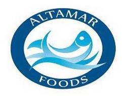 ALTAMAR FOODS