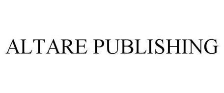 ALTARE PUBLISHING