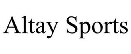 ALTAY SPORTS
