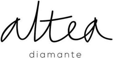 ALTEA DIAMANTE