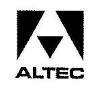 ALTEC