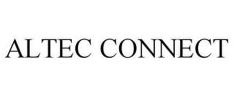 ALTEC CONNECT