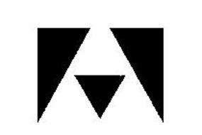 Altec Industries, Inc.