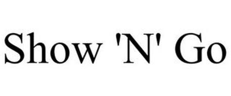 SHOW-N-GO