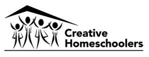 CREATIVE HOMESCHOOLERS