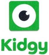 KIDGY