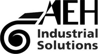 AEH INDUSTRIAL SOLUTIONS