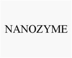 NANOZYME