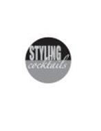 STYLING COCKTAILS