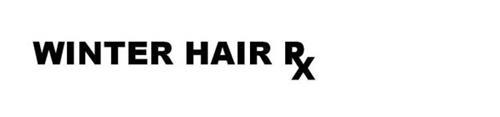 WINTER HAIR RX