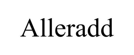 ALLERADD