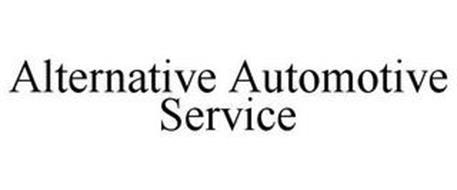 ALTERNATIVE AUTOMOTIVE SERVICE