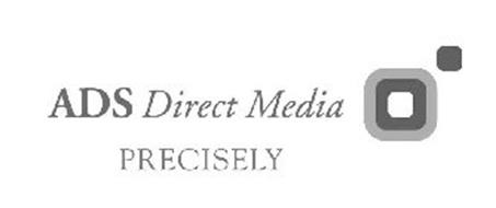 ADS DIRECT MEDIA PRECISELY