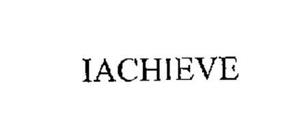 IACHIEVE