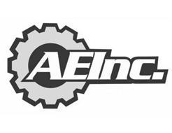 AEINC.
