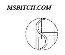MSBITCH.COM