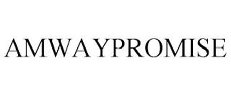 AMWAYPROMISE