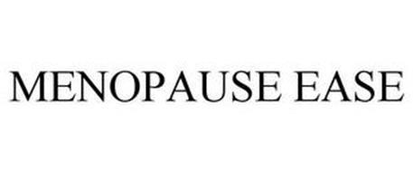 MENOPAUSE EASE
