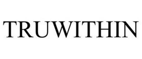 TRUWITHIN