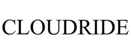 CLOUDRIDE