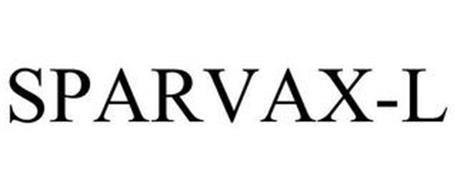 SPARVAX-L