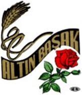 ALTIN BASAK