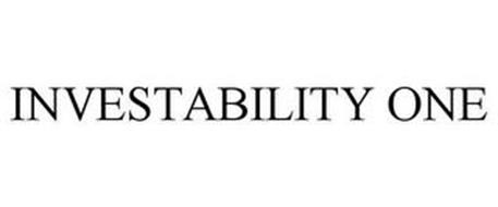 INVESTABILITY ONE