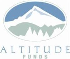 ALTITUDE FUNDS