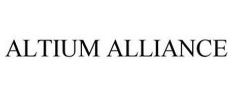 ALTIUM ALLIANCE
