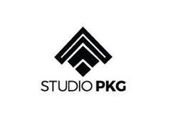 STUDIO PKG