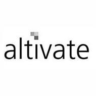 ALTIVATE