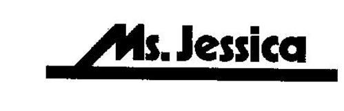 MS. JESSICA