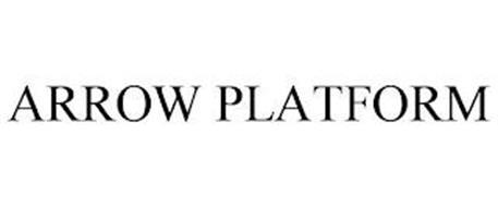 ARROW PLATFORM