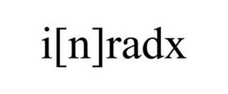 I[N]RADX