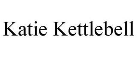 KATIE KETTLEBELL