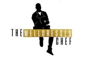 THE WELLDRESSED CHEF
