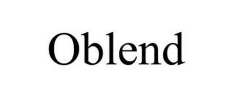 OBLEND
