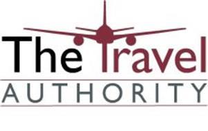 THE TRAVEL AUTHORITY