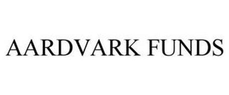 AARDVARK FUNDS