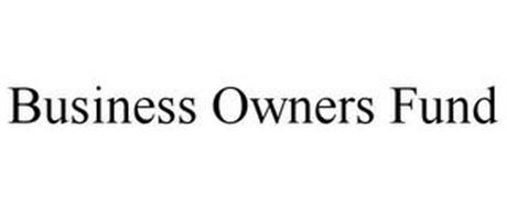 BUSINESS OWNERS FUND