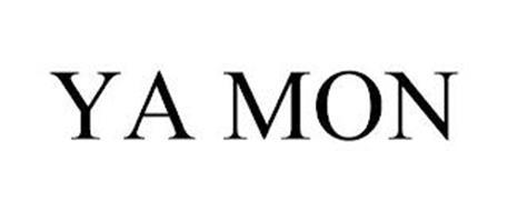 YA MON