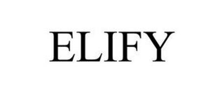 ELIFY