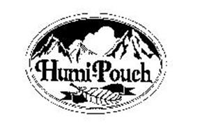 HUMI-POUCH