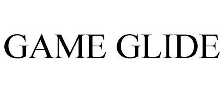 GAME GLIDE