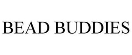 BEAD BUDDIES