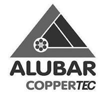 ALUBAR COPPERTEC