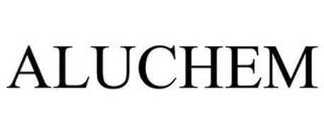 ALUCHEM