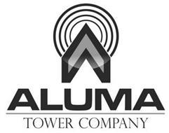 ALUMA TOWER COMPANY