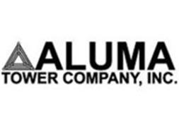 ALUMA TOWER COMPANY, INC.