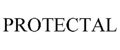 PROTECTAL